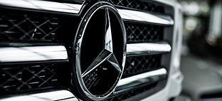 auto-automobile-automotive-1236792.jpg
