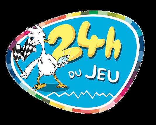 Logo 24h du jeu detoure (002).png