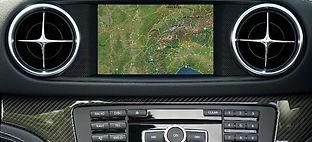 auto-automotive-car-1033307_edited.jpg