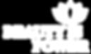 wix_BP_nega_Taina_logo2019_.png