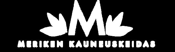 Meriken Kauneuskeidas logo
