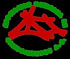 Logo-AMC2 (1).png