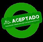 Aceptado.- EBC.png