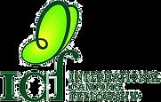 International-Camping-Fellowship.png