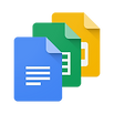 66812-google-docs-drive-plus-sheets-document.png