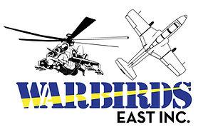 Warbirds Logo JPG.jpg