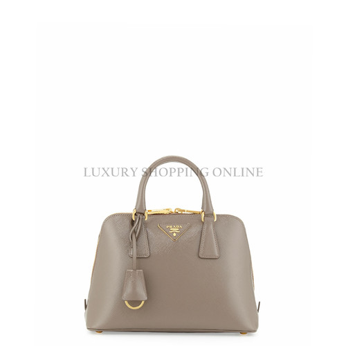 14aebf571f54 Prada | Luxury Shopping Online