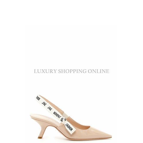 Туфли Christian Dior 03