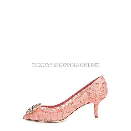 Туфли Dolce&Gabbana 02