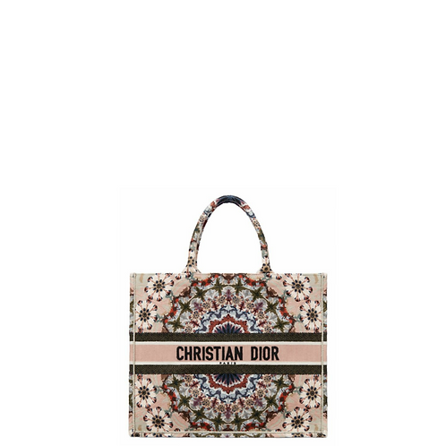 Сумка Christian Dior 016