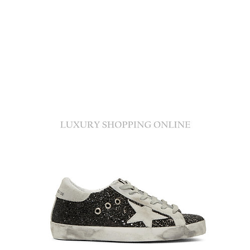 Кеды Golden Goose 038