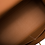 Thumbnail: Сумка Hermes Kelly 010