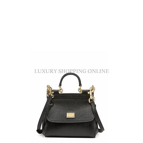 Сумка Dolce&Gabbana 053