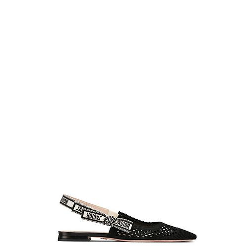 Туфли Christian Dior 018