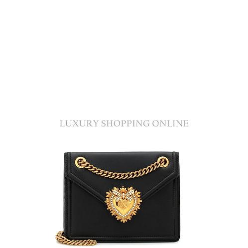 Сумка Dolce&Gabbana 056
