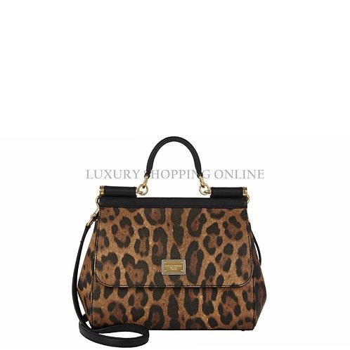 Сумка Dolce&Gabbana 02