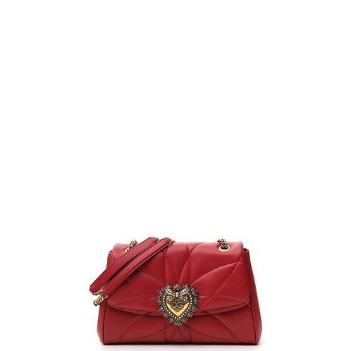 Сумка Dolce&Gabbana 060