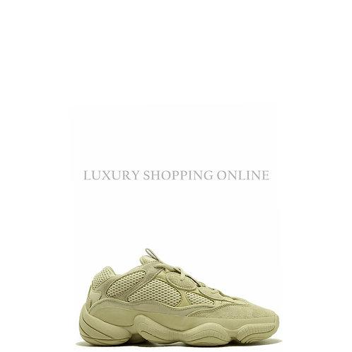 Кроссовки Adidas 014