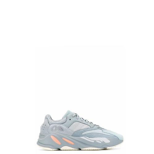 Кроссовки Adidas 047