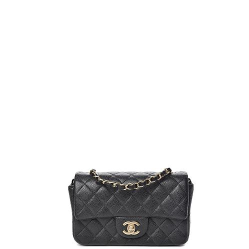 Сумка Chanel 013