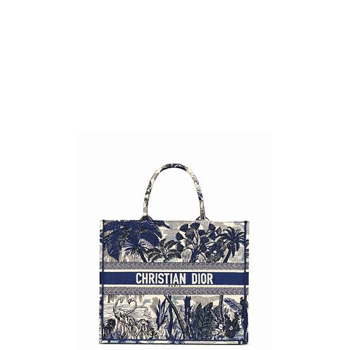 Сумка Christian Dior 026