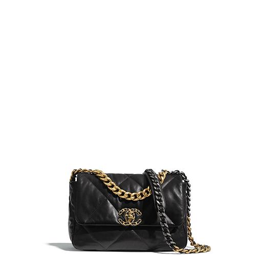Сумка Chanel 018