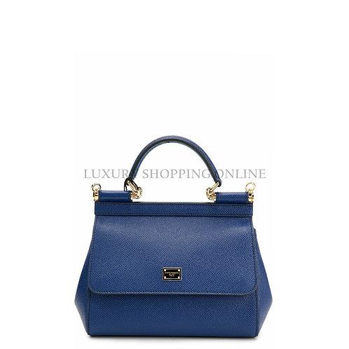 Сумка Dolce&Gabbana 033