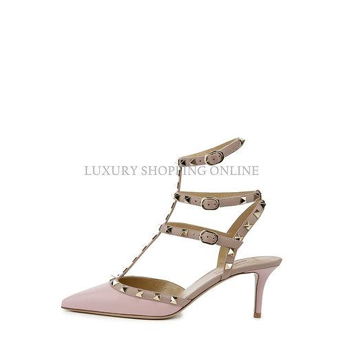 Туфли Valentino 019