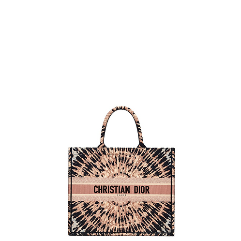 Сумка Christian Dior 032
