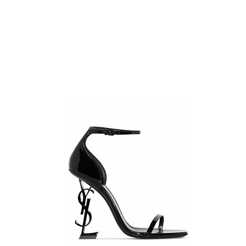 Босоножки Yves Saint Laurent 01
