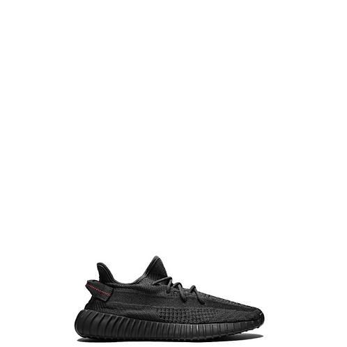 Кроссовки Adidas 038