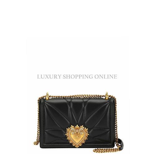 Сумка Dolce&Gabbana 055
