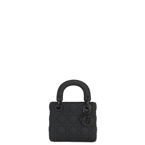 Сумка Christian Dior 024