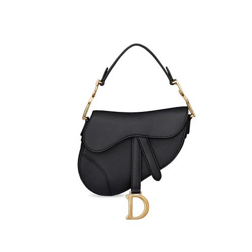 Сумка Christian Dior 021