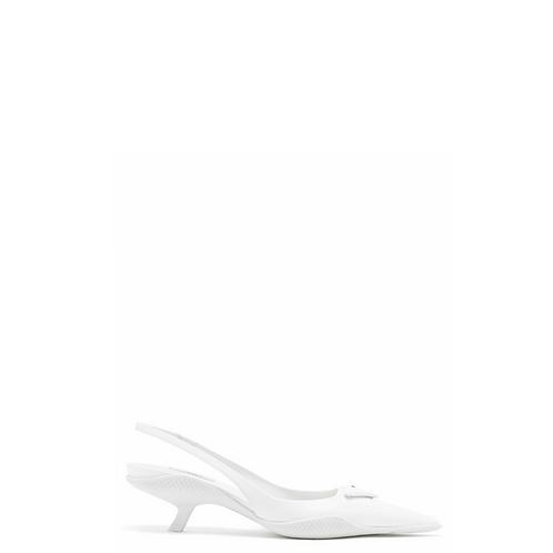 Туфли Prada 02