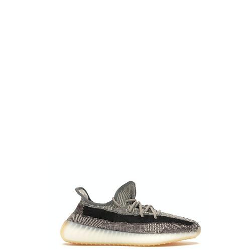 Кроссовки Adidas 044