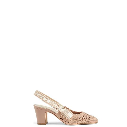 Туфли Christian Dior 020