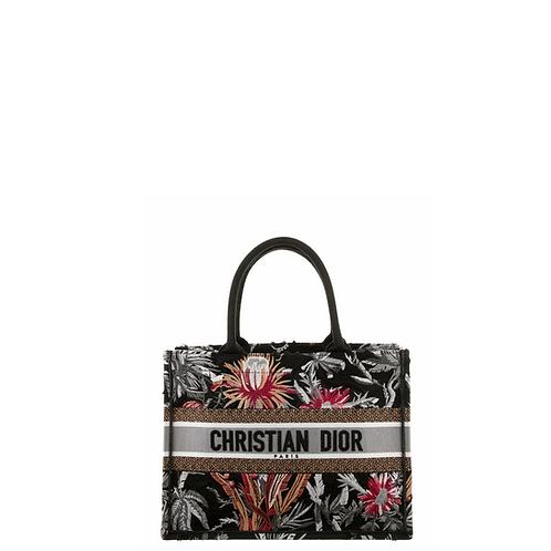 Сумка Christian Dior 03