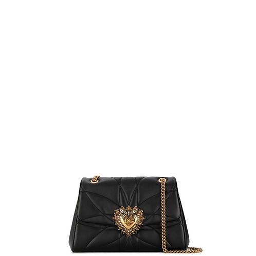Сумка Dolce&Gabbana 059
