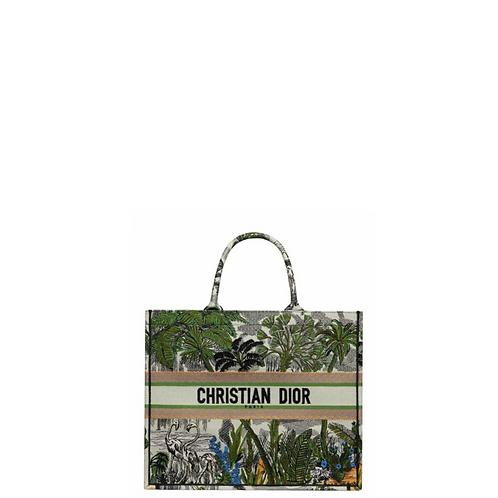 Сумка Christian Dior 010