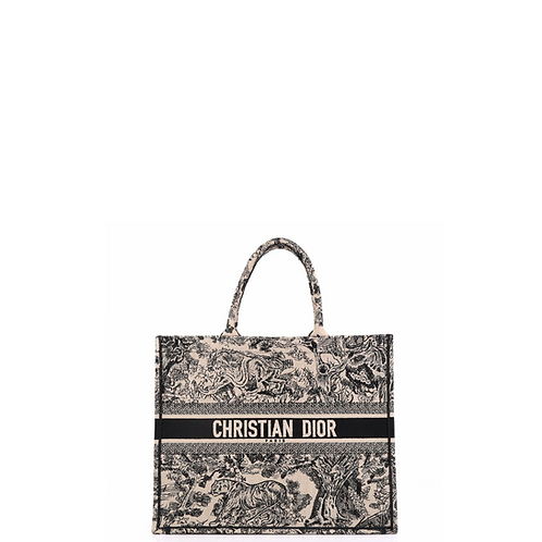 Сумка Christian Dior 015