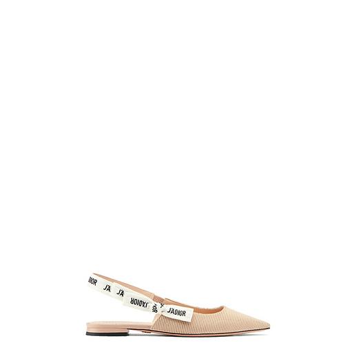 Туфли Christian Dior 014