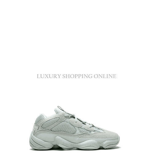 Кроссовки Adidas 06