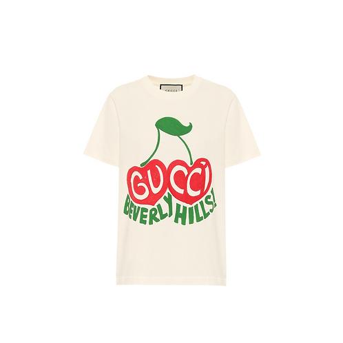 Футболка Gucci 04