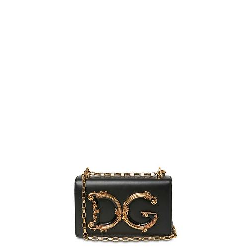 Сумка Dolce&Gabbana 062