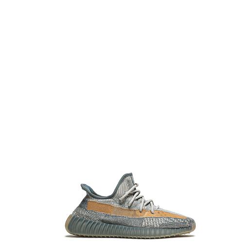 Кроссовки Adidas 028