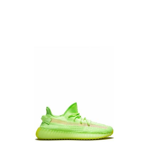 Кроссовки Adidas 022