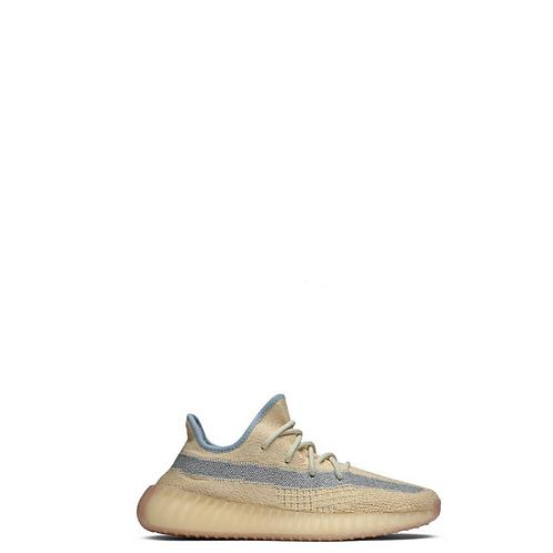 Кроссовки Adidas 051