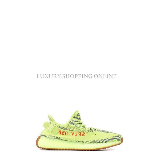 Кроссовки Adidas 021