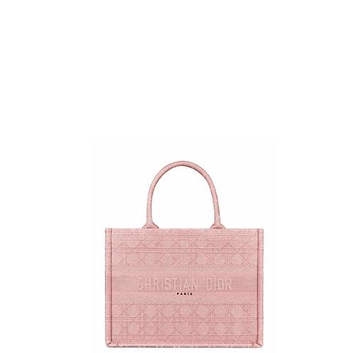 Сумка Christian Dior 018